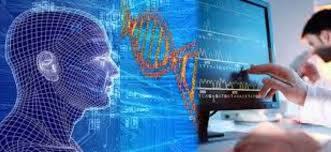 تحقیق ریاضیات و ژنوم