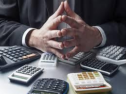 تحقیق دیدگاه هاي مختلف حسابداری