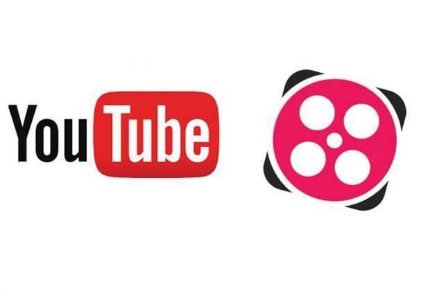 ترفند دانلود از یوتیوب با استفاده از آپارات
