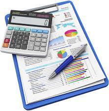 تحقیق حسابداری بین الملل