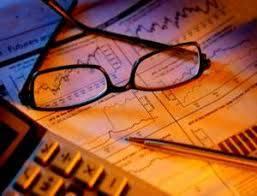 تحقیق حرفه حسابرسی