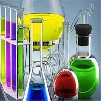 تحقیق كاربرد مواد معدني در صنايع