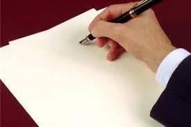 پایان نامه بررسي تطبيقي قراردادهاي بينالمللي نفتي ايران
