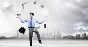 مقاله بررسي ميزان اثر بخشي آموزش مهارتهاي مديريت