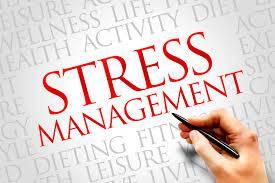 مقاله بررسي آموزش مهارتهاي مديريت بر استرس و نحوه مقابله با استرس