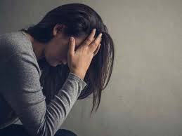 تحقیق تعیین تفاوت بین تیپ  A و B از نظر میزان افسردگی