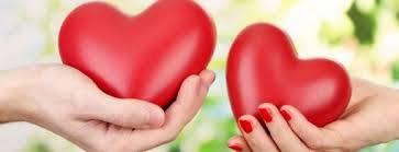 تحقیق آثار مهر و محبت به ديگران