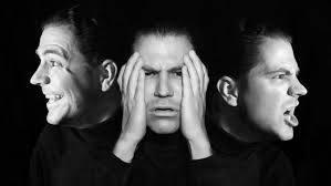 تحقیق زمينههاي رواني اعتياد پيشگيري و درمان