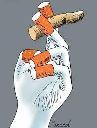 مقاله اعتياد و مواد مخدر به روايت آمار و ارقام
