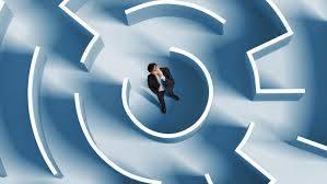 مقاله  تعيين ميزان اثر بخشي يك دوره فعاليت بدني منتخب بر توانائيهاي ادراكي