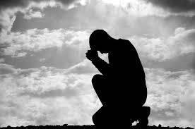 تحقیق تواضع و فروتنی