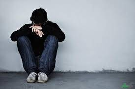 تحقیق بررسي و مطالعه میزان شیوع افسردگی
