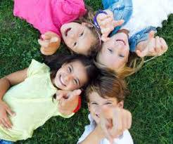 تحقیق تحولات دوران کودکی