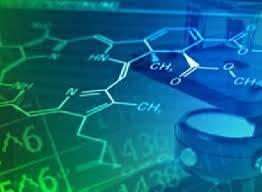 تحقیق واكنش هيدروژن اسيدها با استرهاي استيلني در حضور هسته دوستهاي فسفردار