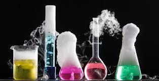 تحقیق تخمين توابع ترموديناميكي محلولهاي مائي (نظري تجربي)