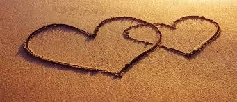 مقاله نغمه عشق