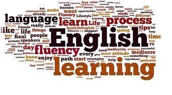 پکیج نرم افزاری آموزش زبان انگلیسی3