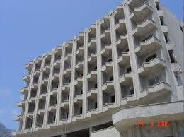 پاورپوینت،درز ساختمان و انواع درزهای انبساطی،46 اسلاید،pptx