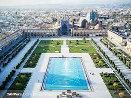 تحقیق استان اصفهان