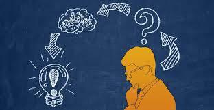 مقاله وظايف دال و معيارهاي گزينش مسئولين طبقات