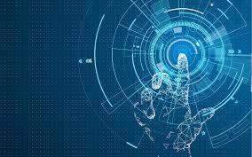 مقاله بررسي تاثير ميزان بكارگيري فنآوري اطلاعات بر ساختار سازماني