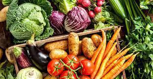 مقاله پيشرفت هايي در كاهش آسيب ميوه ها و سبزيجات در طول انجماد