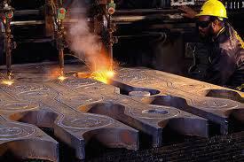 تحقیق فولادهاي ميكروآلياژيNb