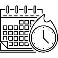 مقاله مدلسازی و حل مسئله زمانبندی جریان کارگاهی