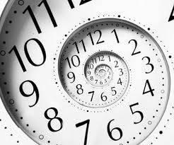 تحقیق تاريخچه مطالعه كار و زمان