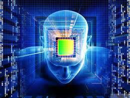 تحقیق اهميت شبكه هاي كامپيوتر جهت انجام محاسبات رياضي و پردازش اطلاعات