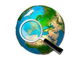 مقاله بررسي ميزان ارتباط سوالات آزمون پاياني درس جغرافيا