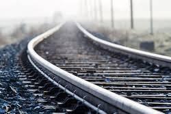 تحقیق تسهيلات خطوط ريلي براي مسافران ناتوان