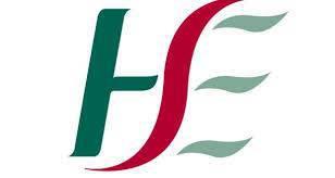 مقاله بررسي اجراي موضوعات HSE در اجراي پروژه هاي مختلف