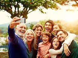 مقاله بررسي انسان شناختي خانواده و ميزان تأثير محيط زندگي بر آن