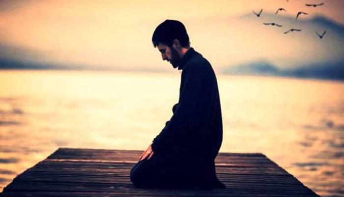 پرسشنامه بررسی وضعیت موجود و ارایه راهکارهای بهبود اقامه نماز در دانشگاه