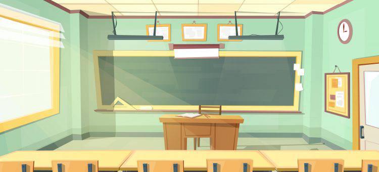 پرسشنامه تاثیر ویژگی های معلم بر کیفیت مدارس