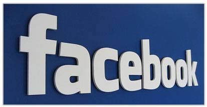 پرسشنامه تاثیر میزان استفاده از شبکه اجتماعی فیس بوک با شادابی اجتماعی
