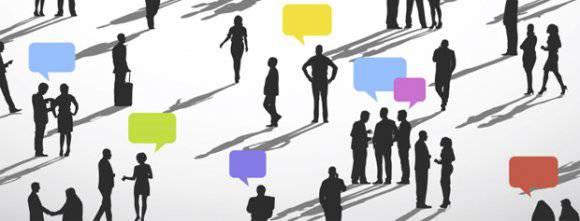 پرسشنامه تاثیر میزان استفاده از شبکه اجتماعی فیس بوک با سلامت اجتماعی