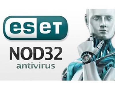 فروش آنتی ویروس نود 32 ورژن جدید نصب و فعال یک سال بر روی کامپیوتر