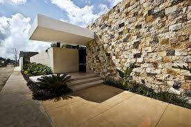 پاورپوینت مصالح ساختمانی مدرن در 95 اسلاید
