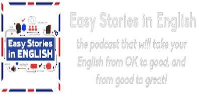پکیج 100 داستان