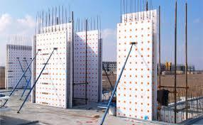 پاورپوینت بررسی سیستم های سوپر پنل در 24 اسلاید 