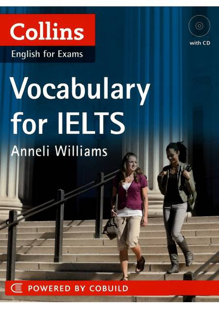 Collins_Vocabulary_for_IELTS