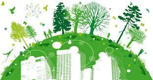 دانلود پاورپوینت برنامه ریزی یکپارچه تولید، توزیع در زنجیره تامین سبز