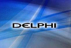 پروژه سیستم ثبت نام آموزش دانشگاه به زبان دلفی