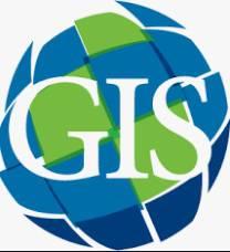 دانلود فایل نقشه GIS شهر تبریز
