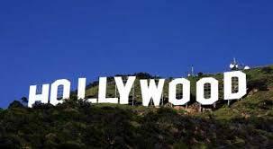 دانلود پاورپوینت فیلم های هالیود علیه مسلمانان و ایرانیان
