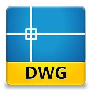 دانلود بسته کلیه دتایل و جزئیات دیوار فرمت DWG