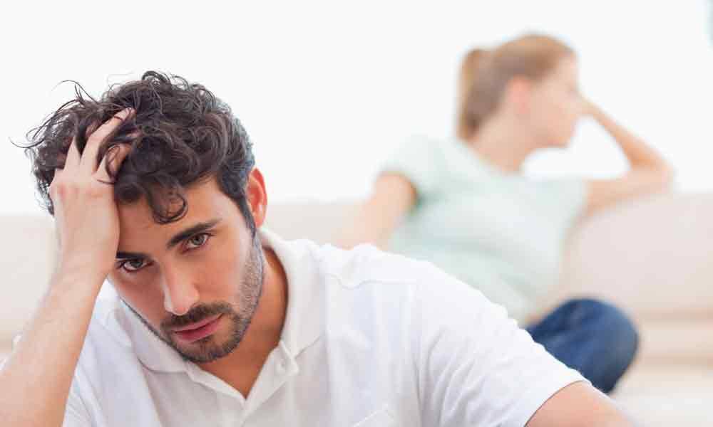پاورپوینت،تاثير اختلافات خانوادگي و طلاق بر اعضاي خانواده.68 اسلاید،pptx