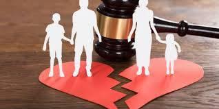 پاورپوینت،ازدواج و طلاق و راهکارها،111 اسلاید،pptx